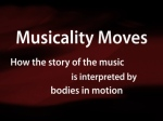 Musicality Moves DVD Trailer